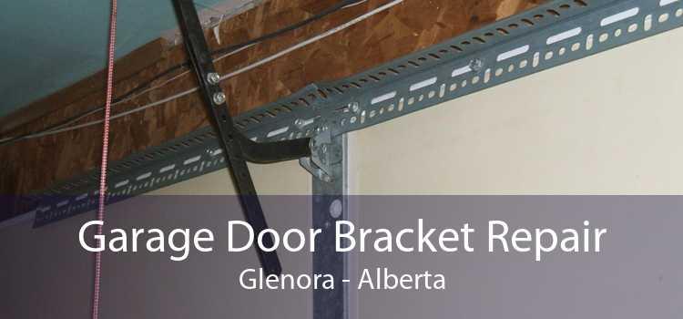 Garage Door Bracket Repair Glenora - Alberta