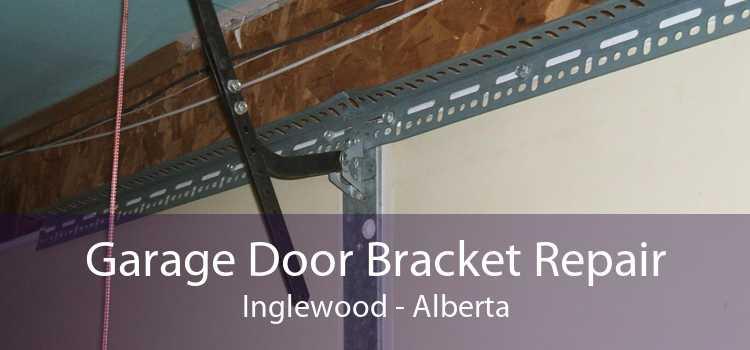 Garage Door Bracket Repair Inglewood - Alberta